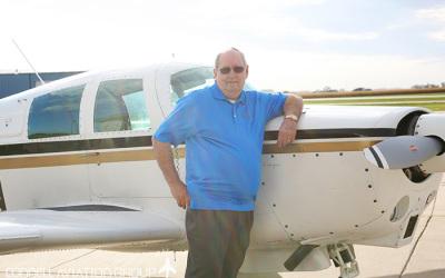 Understanding General Aviation in America