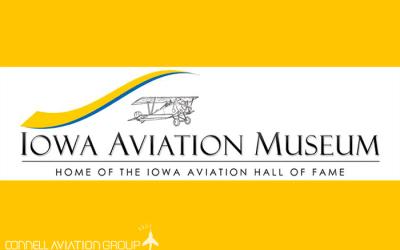 "Three Iowa ""Doolittle Tokyo Raiders"" Inducted into Iowa Aviation Hall of Fame"