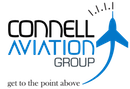 Connell Aviation Group